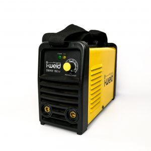 i-WELD SMAW160IV Welding Machine