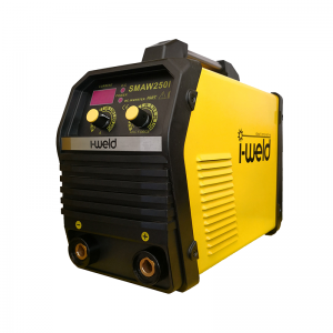 I-WELD SMAW250I welding machine